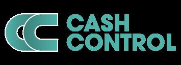 CashControl Logo